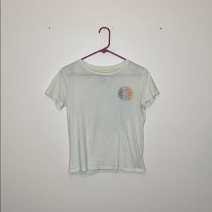 Tops - Billabong t shirt